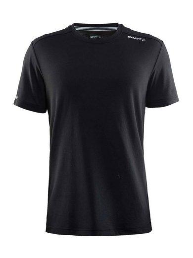 Craft Funktionsshirt »T-Shirt Men«