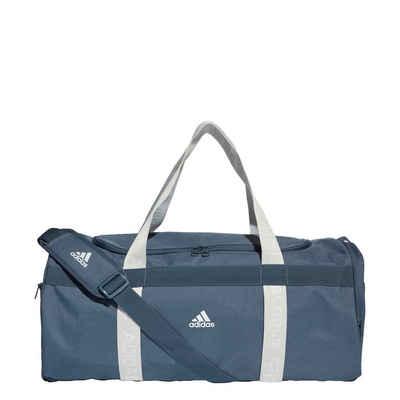 adidas Performance Sporttasche »4ATHLTS Duffelbag M«