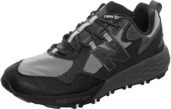 New Balance »Sportswear« Sneaker