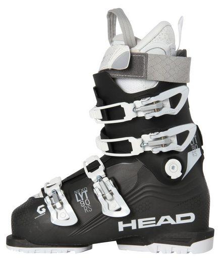 "Head »Damen Skischuhe ""Nexo LYT 90 RS"" GripWalk« Skischuh"
