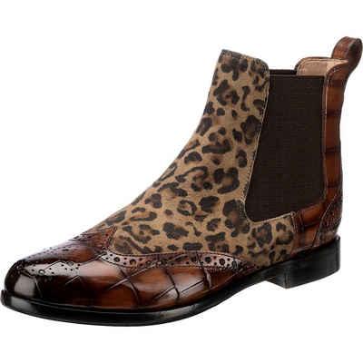 Melvin & Hamilton »Selina 29 Chelsea Boots« Chelseaboots