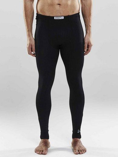 Craft Funktionsunterhose »Baselayer Pants Men«