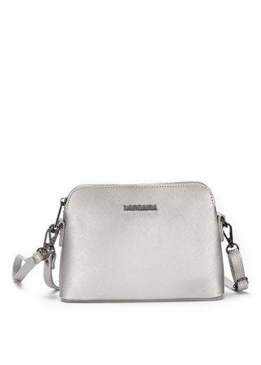 LASCANA Umhängetasche, Minibag mit verstellbaren Henkeln