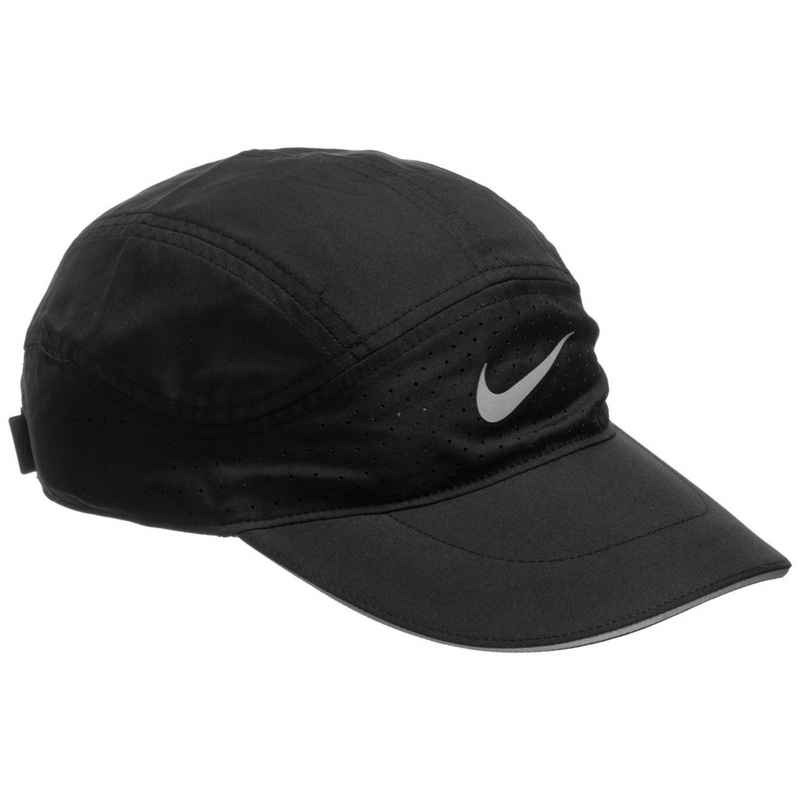 Nike Baseball Cap »Aerobill Tailwind Elite«