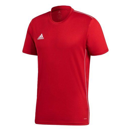 adidas Performance Fußballtrikot »Core 18 Trainingstrikot«