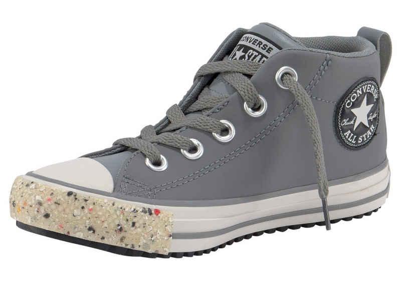 Converse »CHUCK TAYLOR ALL STAR STREET BOOT-« Sneaker