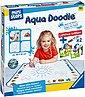 Ravensburger Kreativset »ministeps® Aqua Doodle® Limited Edition«, inkl. 2 Stiften; Made in Europe; FSC® - schützt Wald - weltweit, Bild 2