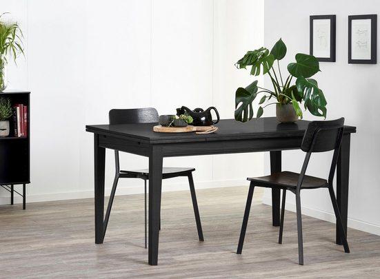hammel Esstisch »SAMI«, Breite 180 cm, Danish Design