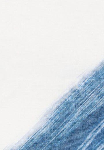 Jacques Britt Einstecktuch »Custom Fit« Einstecktuch