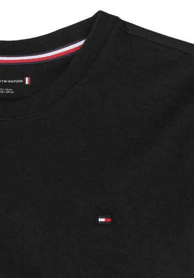 Tommy Hilfiger T-Shirt (2er-Pack)