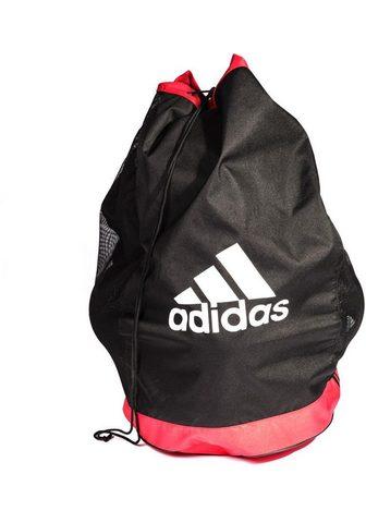 ADIDAS PERFORMANCE Сумка »Equipment рюкзак