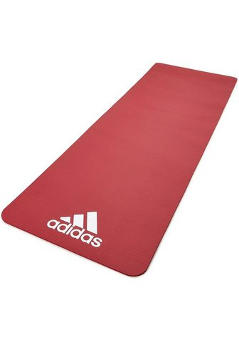 ADIDAS PERFORMANCE Фитнес-коврик »Fitness Mat - 7mm...