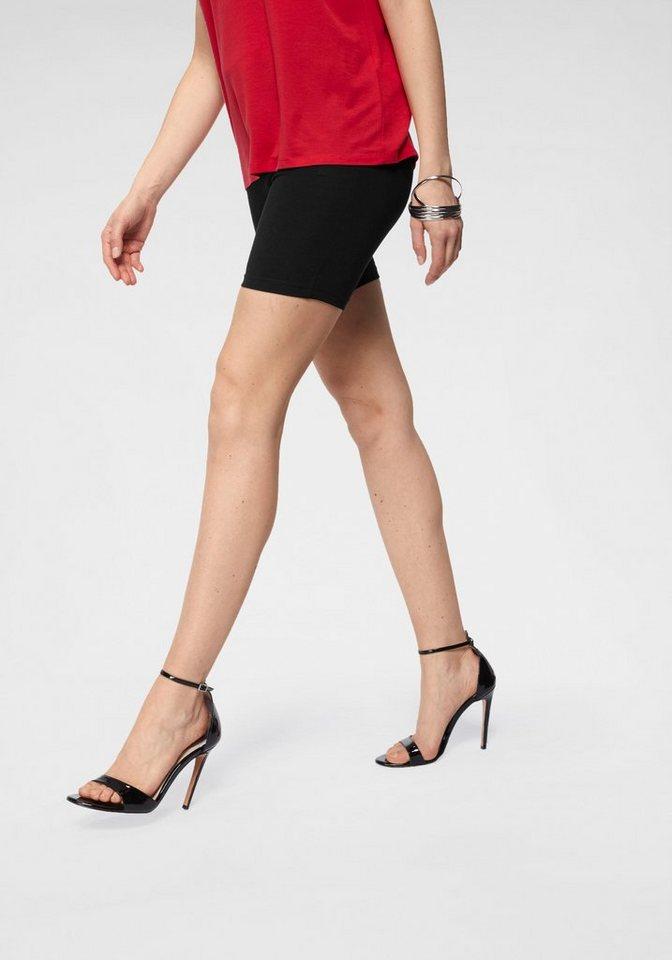 melrose -  Radlerhose perfekt unter Kleidern und Röcken