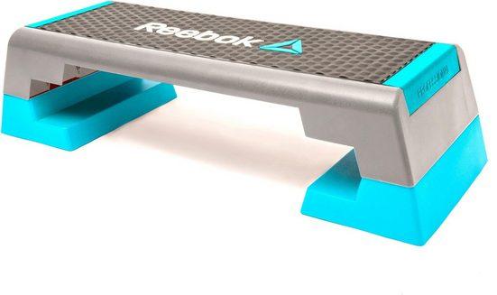 Reebok Stepboard »Reebok Step«