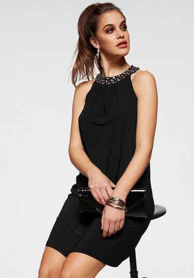 8b6b1426504ab1 Elegante Kleider für den Abend kaufen » Ballkleider | OTTO