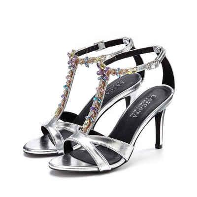 04c2e2b86574e2 High Heel Sandaletten kaufen » Große Auswahl   top Service
