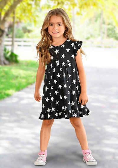 5da95054431856 Mädchenkleider & Kinderkleider kaufen | OTTO