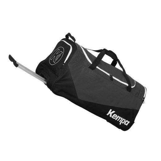 Kempa Sporttasche »200491701«