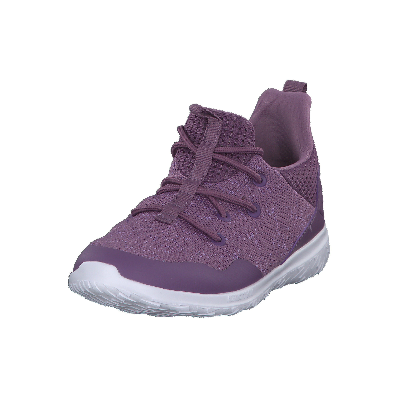 hummel »Actus 203661-7666« Sneaker
