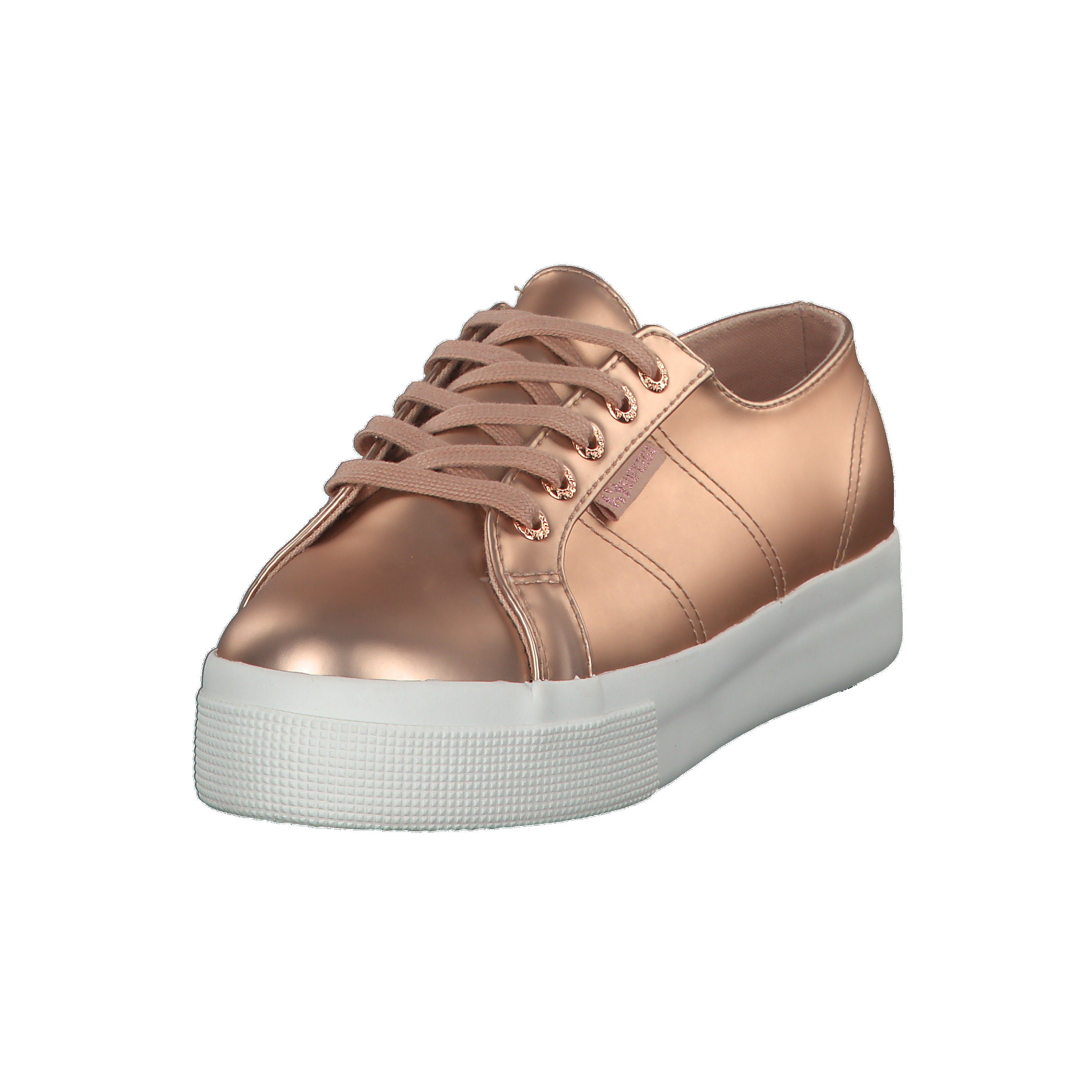 Syntpearledw W4g« SneakerOtto »2730 Superga S00fij0 qzGMSUpV
