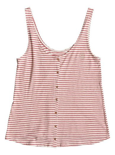 Tanktop »for You My Roxy Love« aT1q7w7Ud