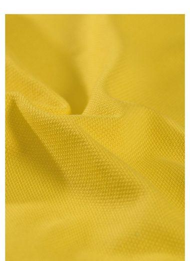 Trigema Aus Deluxe Slim piqué Poloshirt Fit Cgrw6qpC