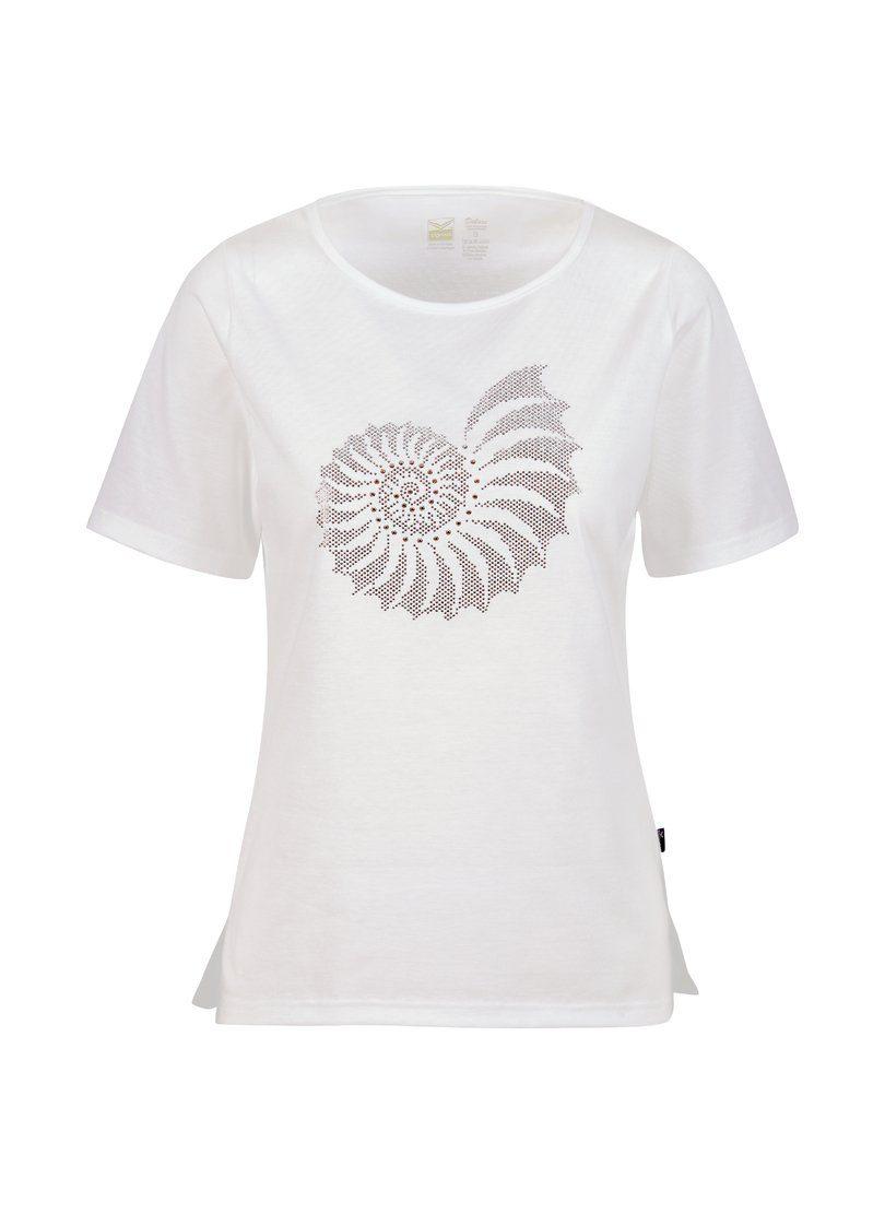 shirt Trigema T Glitzermotiv Mit Online Kaufen WHD9E2IY