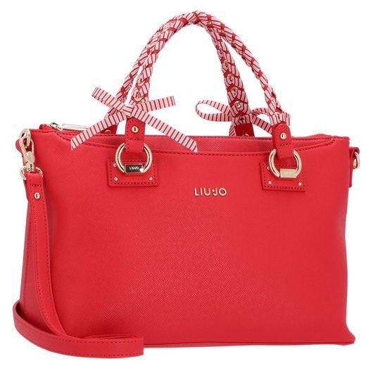 Liu Jo 32 Manhattan Cm Handtasche rxr7tw0
