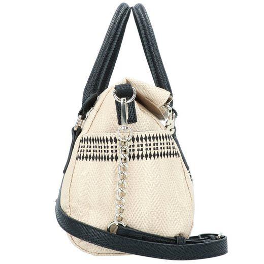 Desigual Handtasche Cm Lady Loverty 30 FzFr7