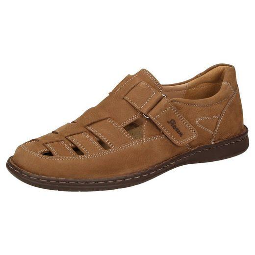 SIOUX »Elcino-191« Sandale