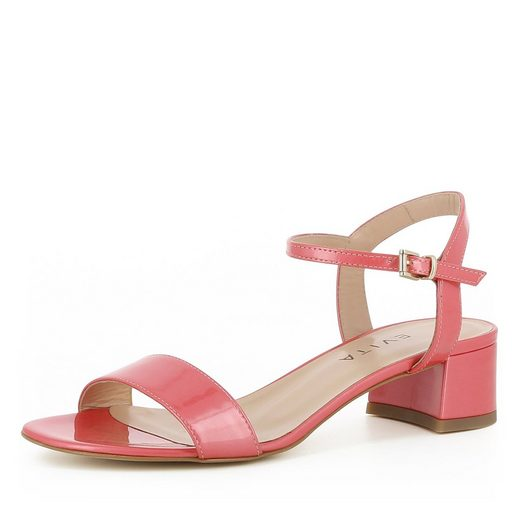 Evita »DARIA« Sandalette