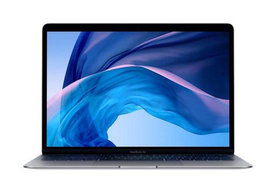 """APPLE MacBook Air CTO »Dual-Core i5, 33,78cm (13,3""""), SSD Speicher«"""