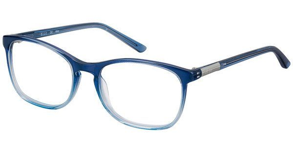 Elle Creation Damen Brille »EL13459«