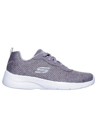 SKECHERS Sportbačiai »Dynamight 2.0-Quick Conce...