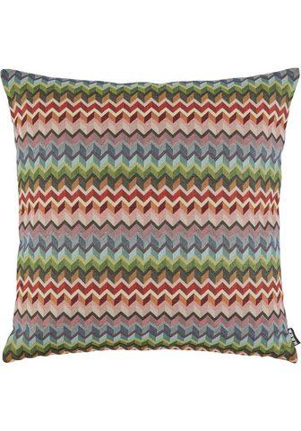H.O.C.K. Dekoratyvinė pagalvėlė »Sila«