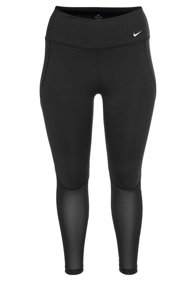 nike-funktionstights-women-nike-training-sports-7-8-tights -plus-size-grosse-groessen-schwarz.jpg  formatz  7f16e546182