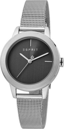 Esprit Quarzuhr »ES1L105M0075«