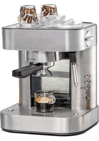 ROMMELSBACHER Espresso kavos aparatas EKS 2010