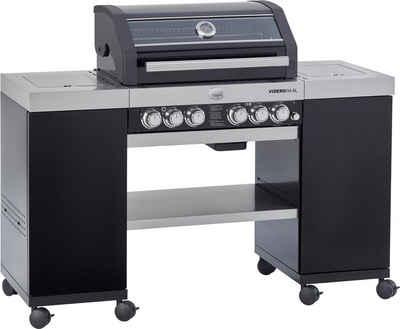 Rösle Gasgrill Videro G6 Test : Rösle grills online kaufen otto