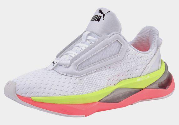 PUMA »LQDCell Shatter XT Wn's« Sneaker