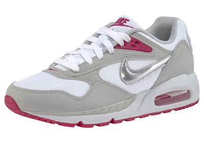 the latest 218a3 a2d7e Nike Sportswear »Wmns Air Max Correlate« Sneaker