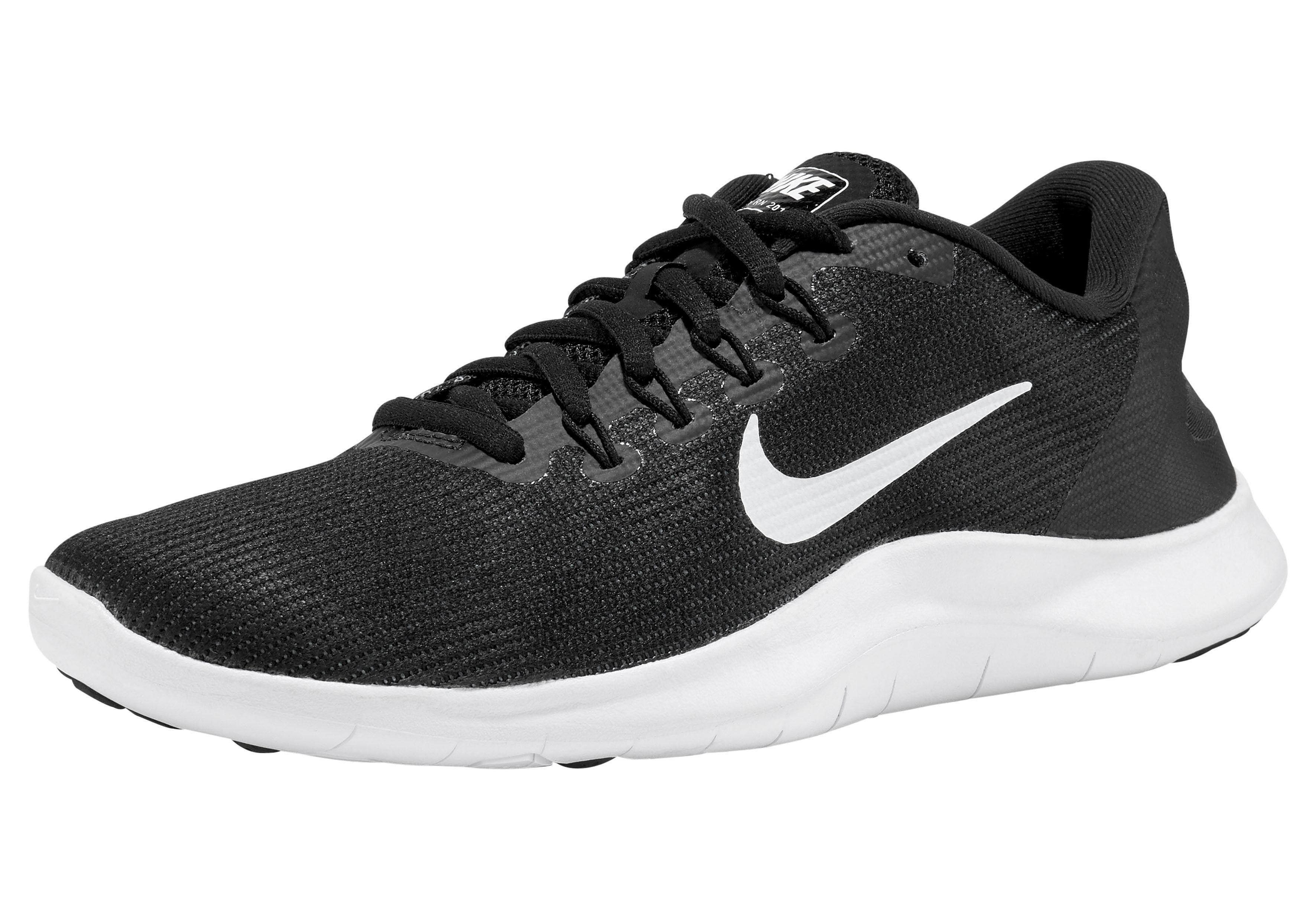 Nike »Wmns Flex Run 2018« Laufschuh online kaufen   OTTO