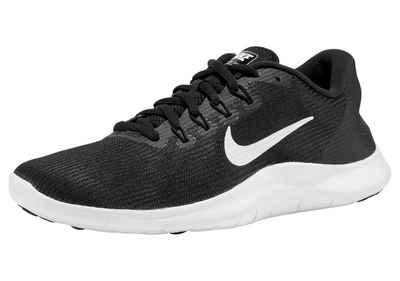 696d6ffc834d96 Nike Damen Laufschuhe online kaufen