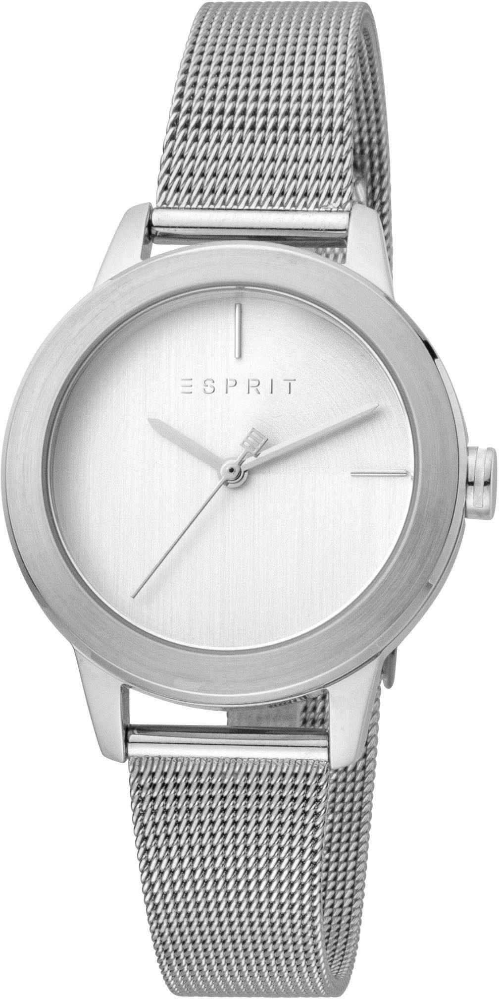 Esprit Quarzuhr »ES1L105M0065«