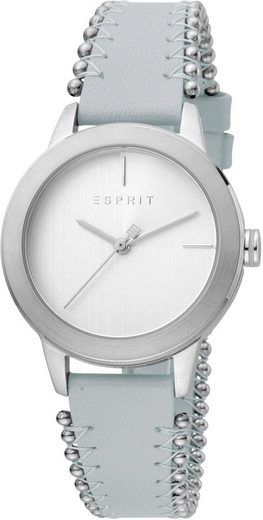 Esprit Quarzuhr »ES1L105L0035«