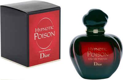 Dior Eau de Parfum »Hypnotic Poison«