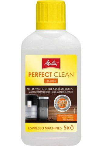 MELITTA »Perfect Clean« Valiklis