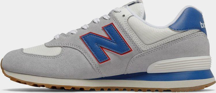 New Balance »ML 574« Sneaker
