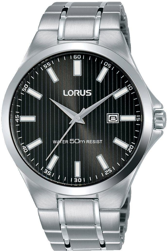LORUS Quarzuhr »RH991KX9«