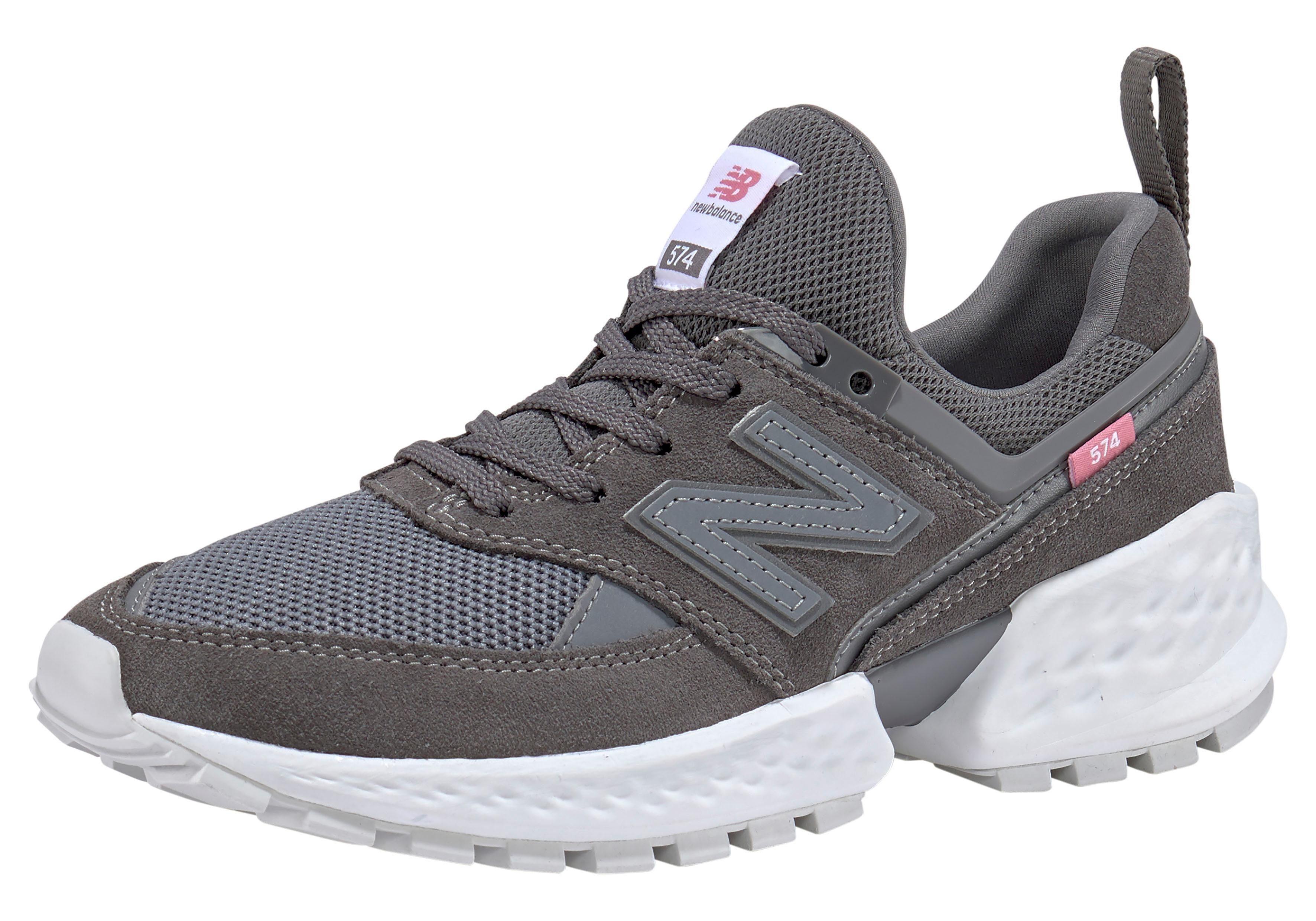 New Balance »WS 574« Sneaker online kaufen | OTTO